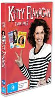 Kitty Flanagan double DVD pack