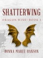 shatterwing