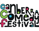 canberracomedyfestival1