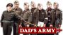 dads-army-4dce7e345095d