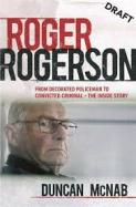 roger-rogerson
