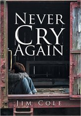 never-cry-again